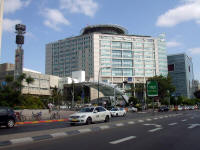 Sourasky, Ichilov. T.A. Medical Center